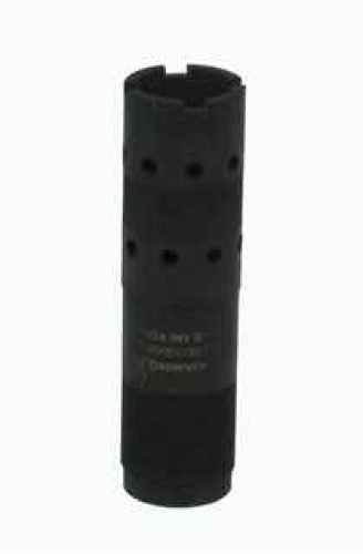 Browning Invector Choke Tube, 12-Gauge, X-Full Turkey/Trap (Standard Invector Choke Tube)