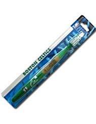 Siskiyou NBA Boston Celtics Toothbrush ()