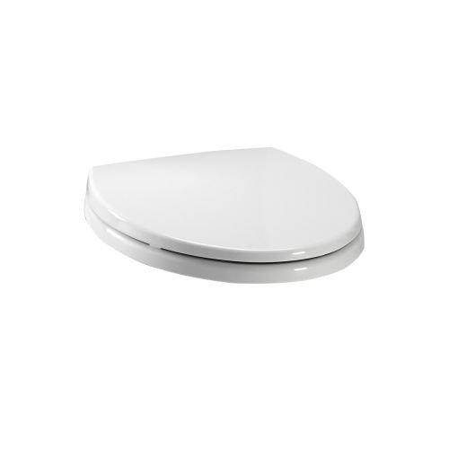 Toto Transitional Softclose Toilet Seat Plumbing Supply