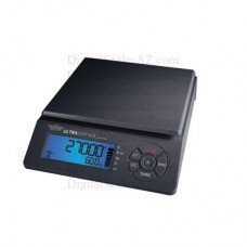 My Weigh SCMULTRA2-60 Ultimate Scale