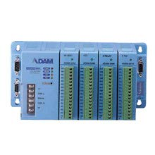 Advantech ADAM-5000/485-AE Automation Controllers & I/Os, 4-Slot Distributed DA&C System Based on RS 485. by Advantech