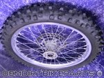 Excel Wheels For Sale - 6