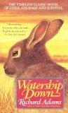 Down Mag (Watership Down)