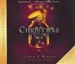 the christmas jar - 5