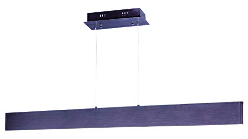 Et2 Lighting Blade - Blade-Linear Pendant