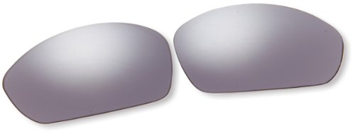 22f57d28db Oakley Men s Straight Jacket Sport Replacement Lenses (B007HUOXVS ...