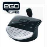 EGO CUP FM In-Car FM (Ego Cup)