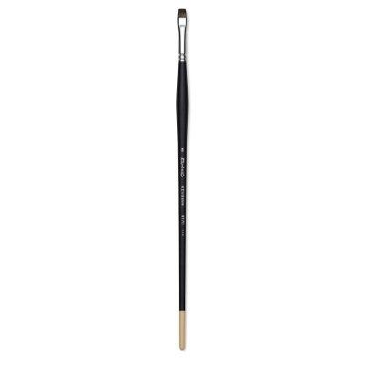 Rapha235;l Kevrin Mongoose Brush Filbert 20 by Raphael
