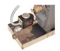 (Amerec 9210-106 ADX Automatic Drain Kit)