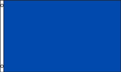 royal-blue-solid-color-3x5-ft-polyester-flag