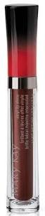 Mary Kay Metro Chic Collection Limited Edition ~ Choose Your Own Perfect Combination of Colors! (Vinyl Lip Shine (red ) - Nail Color Kay Mary