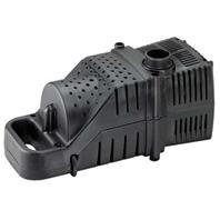 PROLINE HY-DRIVE PUMP, Color: BLACK; Size: 4000 GALLON (Catalog Category: Pond:FILTERS, PUMPS & ACCESSORIES)
