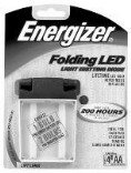 Energizer(R Folding Fluorescent Lantern