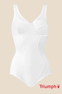 TRIUMPH Classics Body (ohne Bügel) Relaxana BS, Gr. 90B Hautfarbe