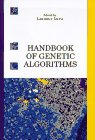 Handbook of Genetic Algorithms, Davis, Lawrence, 1850328250