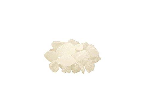 (Adjunct - Belgian Candi Sugar (Clear) (1 lb))