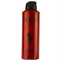 polo body spray - 6