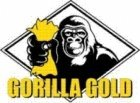 Adams Gorilla Gold Grip Enhancer (Pack of 24) by Gorilla Gold