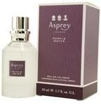 asprey-purple-water-by-asprey-womens-eau-de-cologne-spray-17-oz
