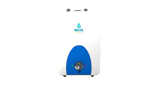 Ecosmart 6 Gallon 120V Electric Minitank Water (Tankless Water Heater Storage Tank)