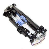 RM2-6771 Paper Pickup Assy - LJ Ent M607 / M608 / M609 / E60055 / E60065 / E60075 series by Laser Xperts Inc (Image #1)
