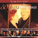 50 Years by Gaither Music Group