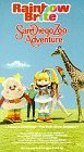 rainbow-brite-san-diego-zoo-adventure-vhs