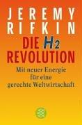 Die H2-Revolution: Mit neuer Energie für eine gerechte Weltwirtschaft
