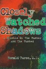 Closely Watched Shadows, Ronald Turco, 1885221746
