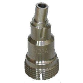 Noyes DFS1 Tip: Universal 2.5 mm APC (Universal Video Probe Tip)