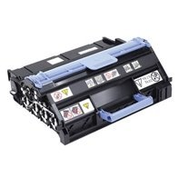 OEM Color Laser Drum Cartridge 310-5811 (H7032) for Dell 5100cn -  DLL310-5811