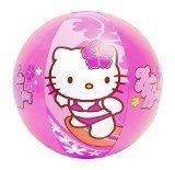 Intex Hello Kitty Beach Ball