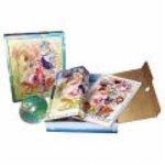 Zwei!! DVD-ROM版 B00005YTUB Parent