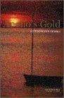 Apollo's Gold Level 2 (Cambridge English Readers)