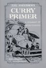 Curry Primer, Juel Andersen, 0916870790