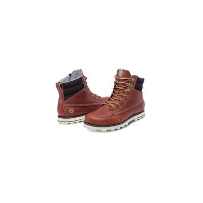 Volcom Men's Sub Zero Winter Boot: Shoes