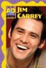 Jim Carrey, Jill C. Wheeler, 1577655567