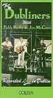 The Dubliners with Paddy Reilly & Jim McCann: Recorded Live in Dublin [VHS] by Rego Irish