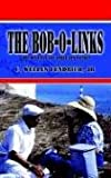 The Bob-O-Links, C. Welles Fendrich, 1414001886