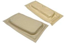 AN Flip Flop Seat Cover Set (Flip Flop Seat Covers)