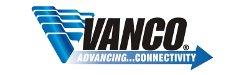 Vanco 280531 Digital Audio Over Cat5e/Cat6 Cable Extender