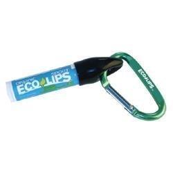 Eco Lips Sport SPF 30 .15 oz clip by Eco Lips