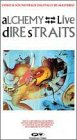 Dire Straits: Alchemy Live [VHS]