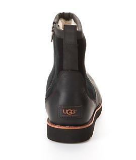 UGG - MUNROE 1005284 - stout Stout