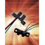 VN101501, Hall Effect Digital Vane Sensor (5 Items)