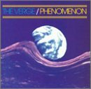 Phenomenon by Verge (1997-03-11)