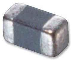 WURTH ELEKTRONIK 742841160 FERRITE BEAD, 1.6OHM, 100mA, 0402 (50 pieces) by WURTH ELEKTRONIK