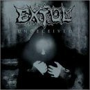 Undeceived by Extol (2000-06-20)