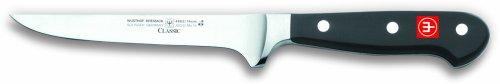 Wusthof Classic-5'' Boning Knife
