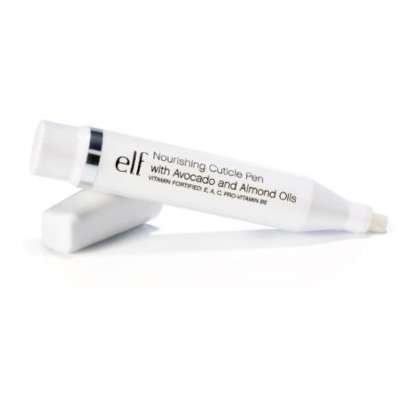 e.l.f. Essential Nourishing Cuticle Pen - Cuticle Pen e.l.f. Cosmetics 1605